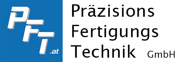 PFT GmbH